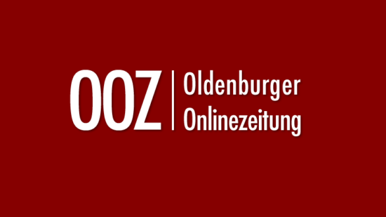 Logo Oldenburger Onlinezeitung