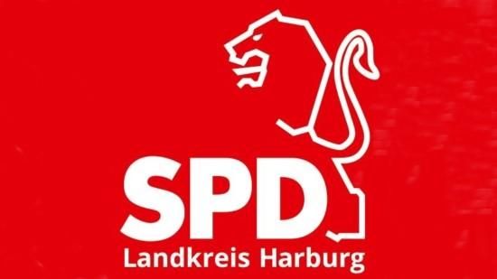20191213 SPD Landkreis