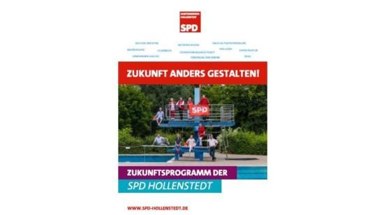 Flyer Samtgemeinde Teaser