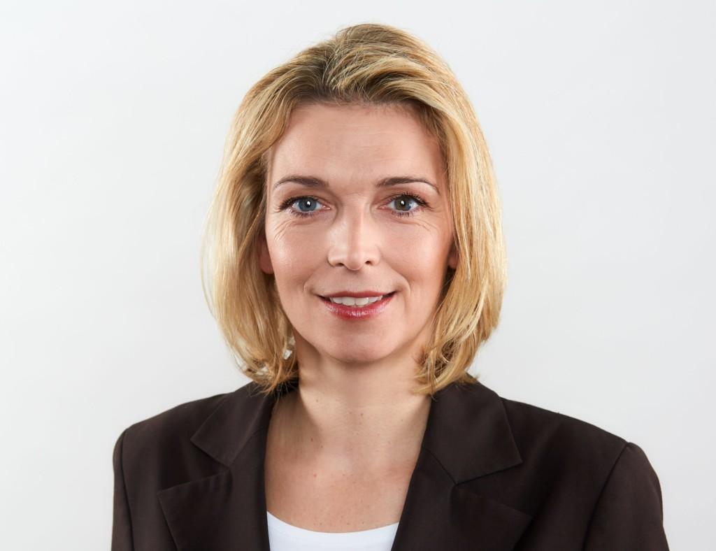 Svenja Stadler