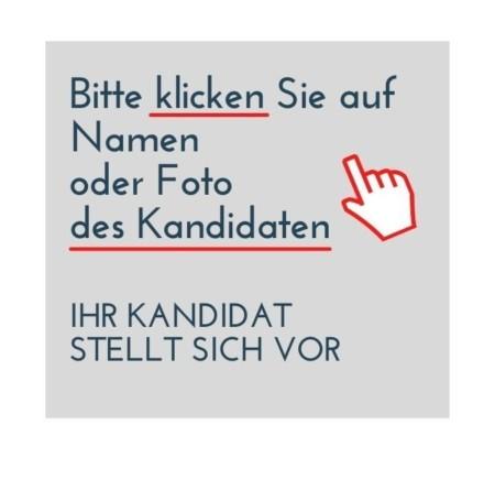 Kandidaten Klick