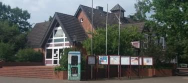 Dorfhaus Maschen