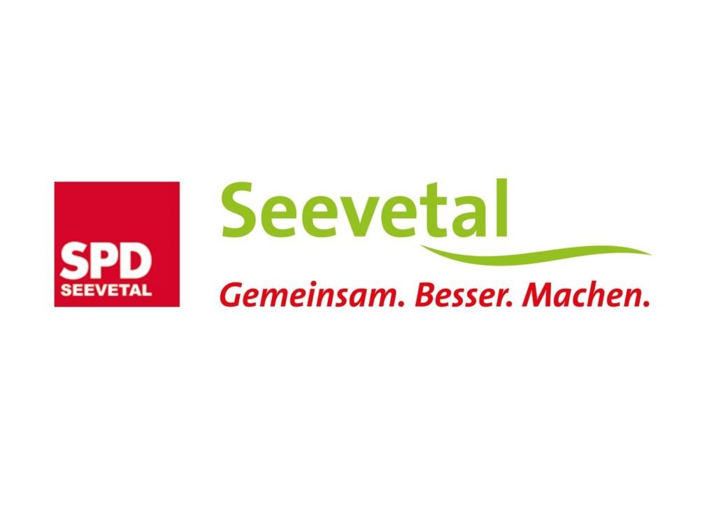 SPD Seevetal
