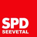 Logo SPD Seevetal