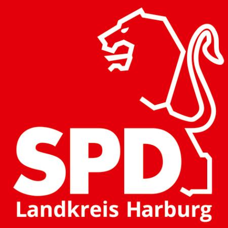 SPD Landkreis Harburg