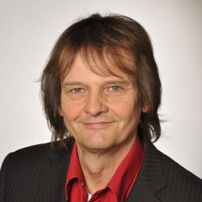 Rakowski Andreas