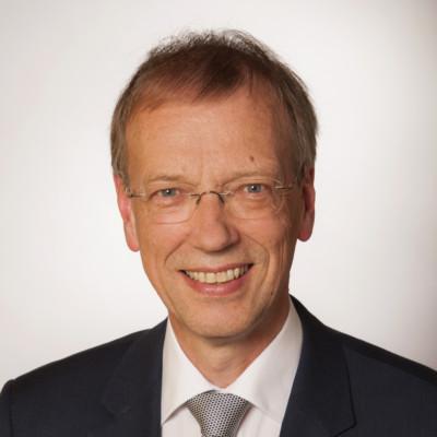 Steeneck Heiner
