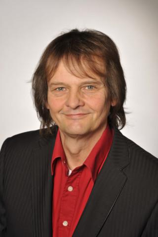 Andreas Rarkowski