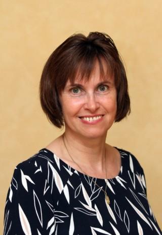 Henning Ilona