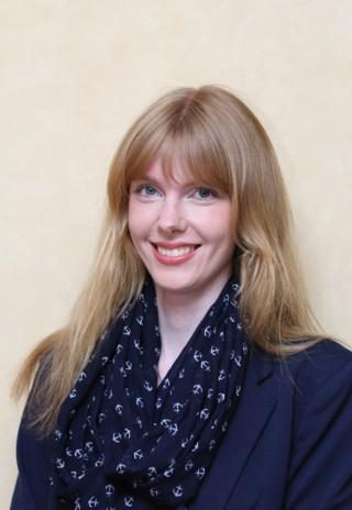 Franziska Henning