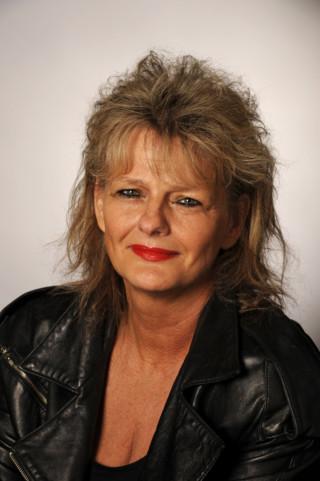 Kornelia Neveling