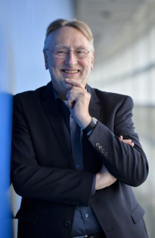 Bernd Lange, (C) European Parliament 2019