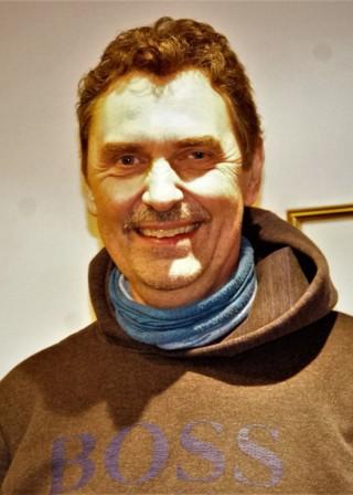 Michael Doepner