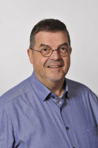 Thomas Biehl