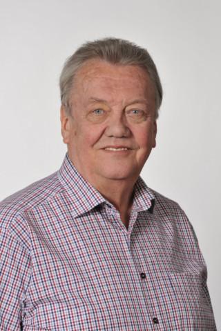 Rainer Schönau