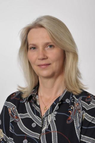 Sabine Schulz-Rakowski