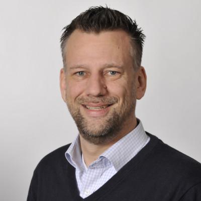 Jan-Marcus Hinz