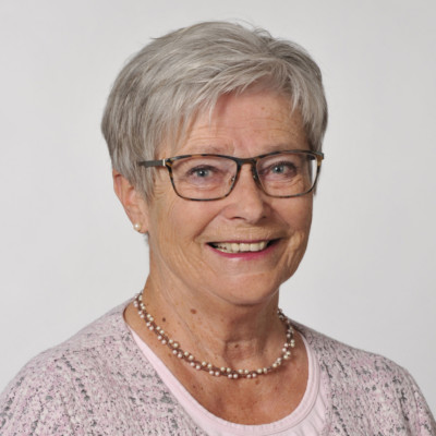 Veronika Schwarz