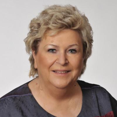 Renate Clausen-Sainer