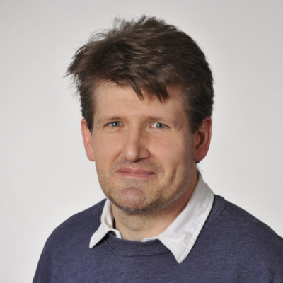 Stefan Schierhorn