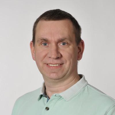 Sven Tobaben
