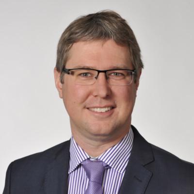 Sascha Wille