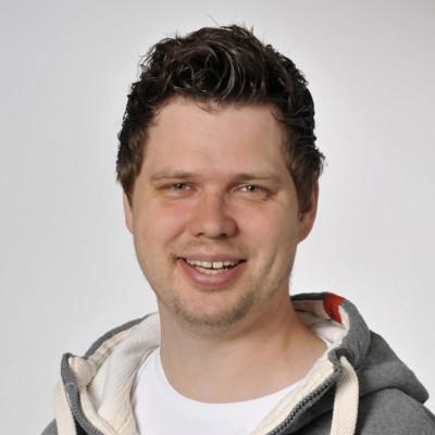 Nils Grewe