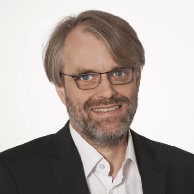 Jens Feldhusen