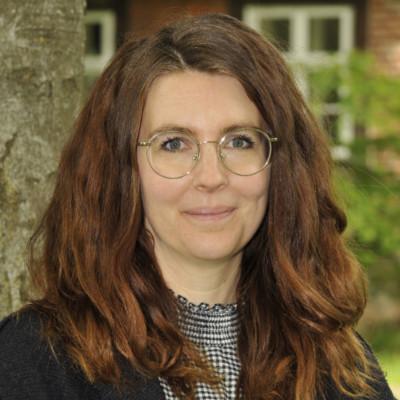 Kim Jennifer Kutschak