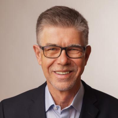 Ulrich Sauck