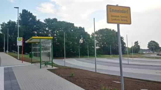 Emmelndorf