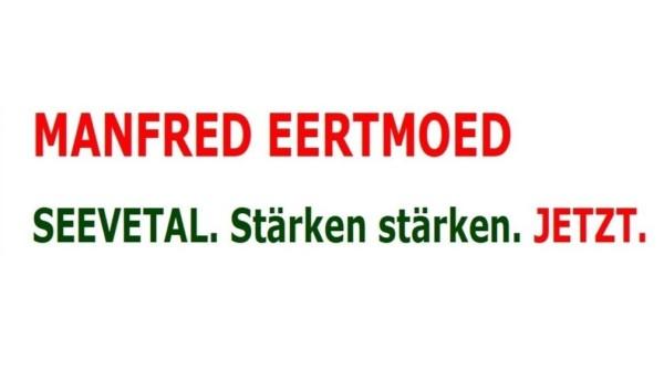 Logo Eertmoed